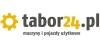 http://www.tabor24.pl